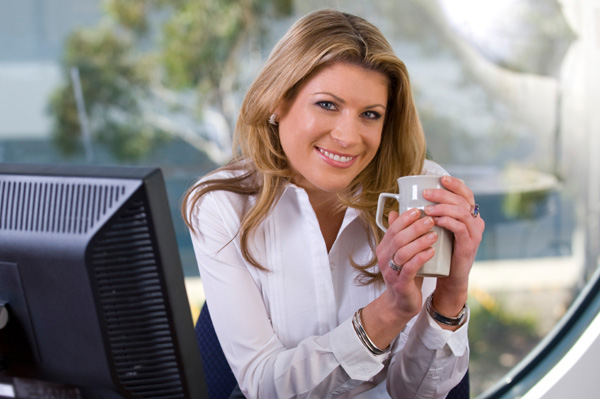 Drinking coffee can keep you happy, studies show; especially if you ...: www.medclient.com/2011/09/28/women-stay-happy-with-coffee